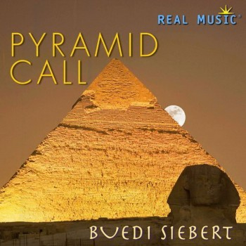 Buedi Siebert - Pyramid Call (2010)