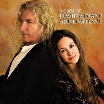 David & Diane Arkenstone - The Best Of  (2010)