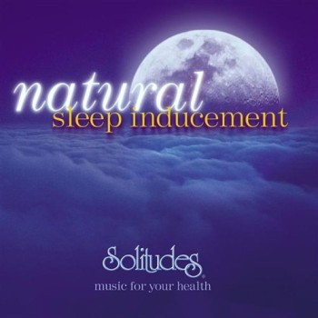 Dan Gibson's Solitudes - Natural Sleep Inducement (1998)