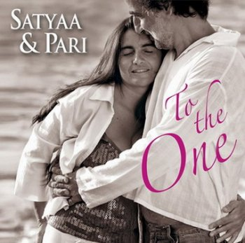 Satyaa & Pari - To the One (2010)
