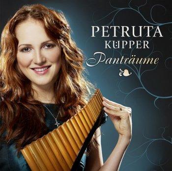 Petruta Kuepper - Pantraeume (2010)