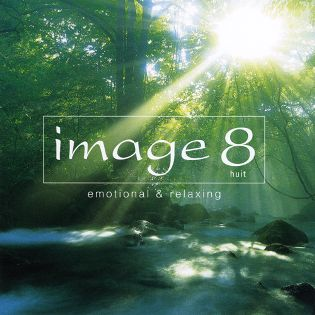 Emotional & Relaxing (2000 - 2009)