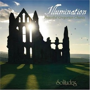 Dan Gibson's Solitudes - Illumination (2007)