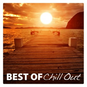 Best Of Chill Out (2010)