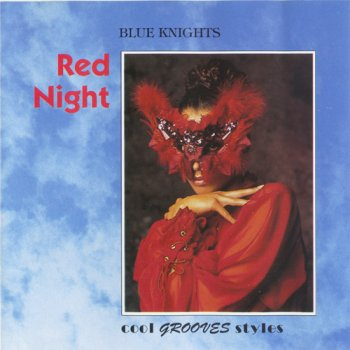 Blue Knights - Red Night (1993)