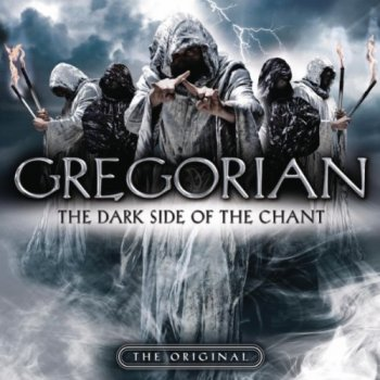 Gregorian - The Dark Side Of The Chan (2010)