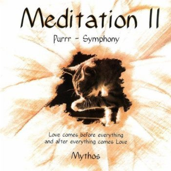 Mythos - Meditation II (2011)