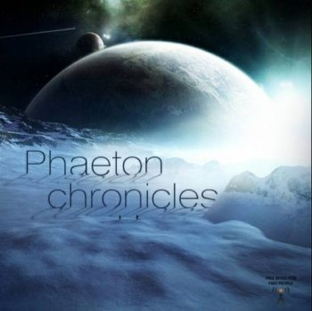 Phaeton Chronicles (2011)