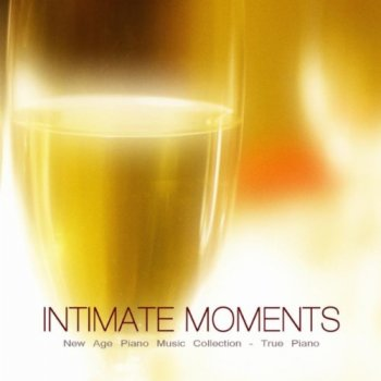 Intimate Moments (1994)