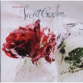 Secret Garden - Winter Poem (2011)