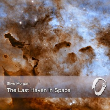 Stive Morgan - Last Haven in Space (2011)