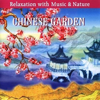 Dragon Orchestra - A Day at the Spa: Tai Chi (Chinese Garden) (2000)