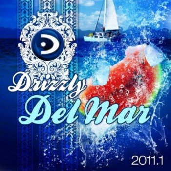 Drizzly Del Mar (2011)