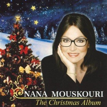 Nana Mouskouri - The Christmas Album (2003)