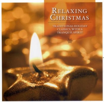 Kavin Hoo - Relaxing Christmas (2001)