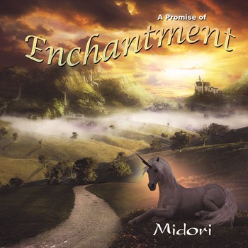 Midori - A Promise of Enchantment (2011)