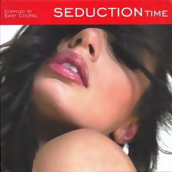 Seduction Time Collection [4CD] (2012)