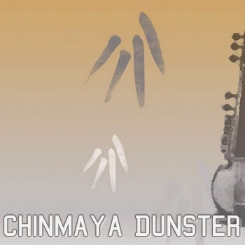 Chinmaya Dunster (1990 - 2011)
