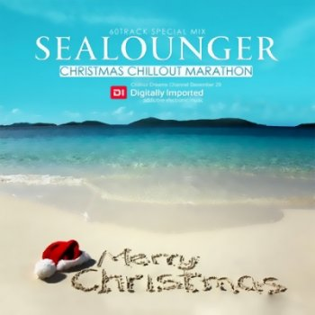 Christmas Chillout Marathon (2011)