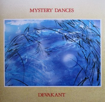 Devakant - Mystery Dances (1993)