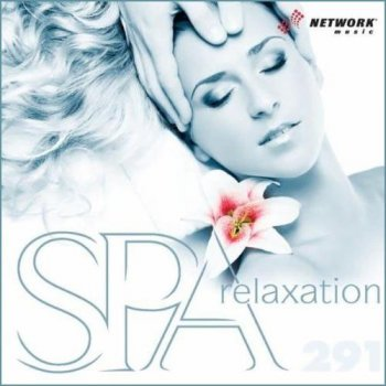 Network Music Ensemble - Spa Relaxation (2011)