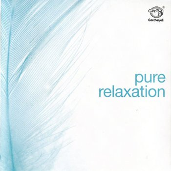 Aadithyan Titos - Pure Relaxation (2011)