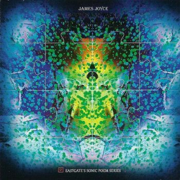 Tangerine Dream � Finnegans Wake  (2011)