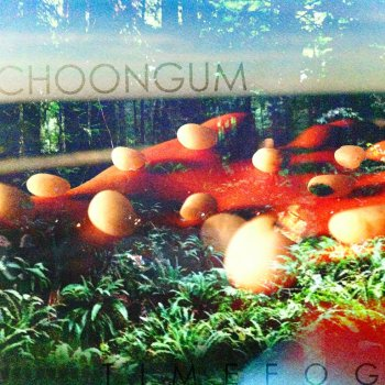 Choongum - Timefog (2012)
