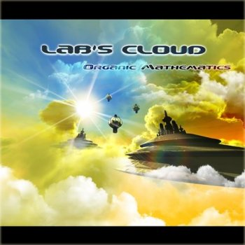 Lab's Cloud - Organic Mathematics (2011)