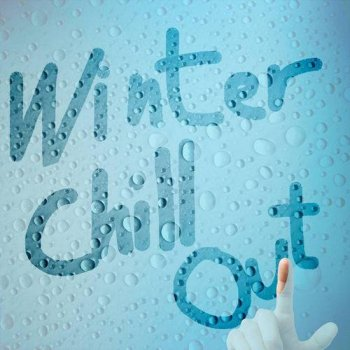 Chill Winter (2012)