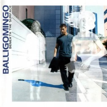 Balligomingo - Beneath The Surface (2002)