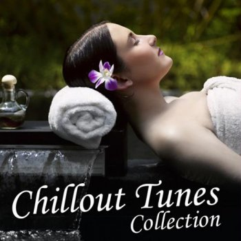 Chillout Tunes Collection (2012)