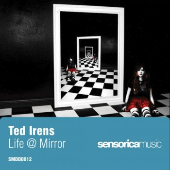 Ted Irens - Life @ Mirror (2010)