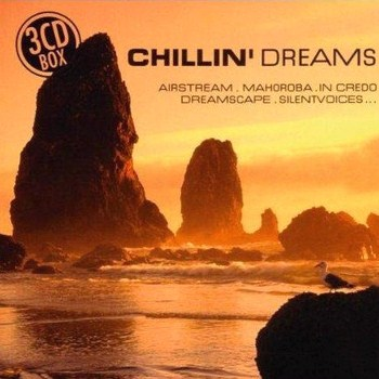 Chillin' Dreams (2005)