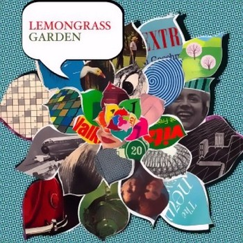 Lemongrass Garden 1-5 (2006-2010)