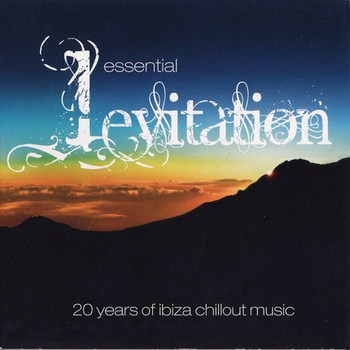 Levitation - Essential. 20 Years Of Ibiza Chillout Music (2012)