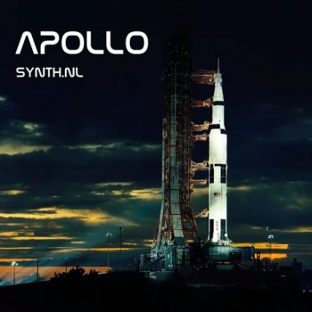 Synth.nl - Apollo (2011)