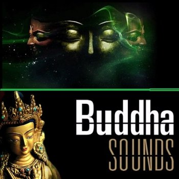 Buddha Sounds 1-6 (2002-2011)