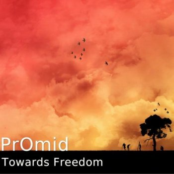 PrOmid - Towards Freedom (2011)