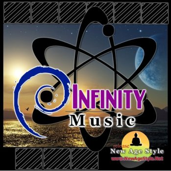 New Age Style - Infinity Music (2012)
