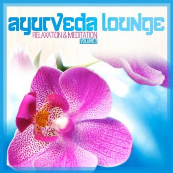 Ayurveda Lounge Vol.2 (2012)