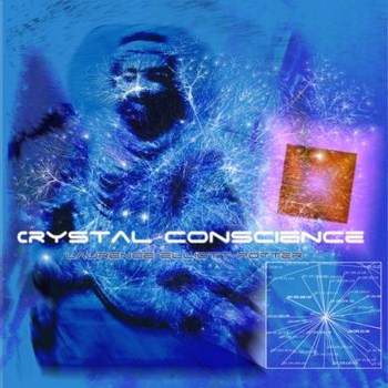 Laurence Elliott-Potter - Crystal Conscience (2012)