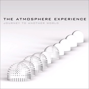 The Atmosphere Experience - Journey To Another World (2010)