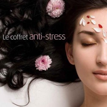 Le Coffret Anti-Stress (2008)