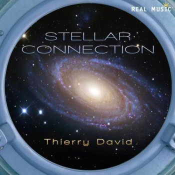 Thierry David - Stellar Connection (2012)