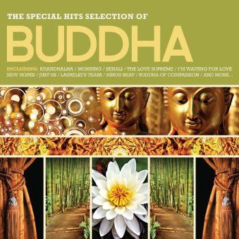 Buddha: The Special Hits Selection (2012)