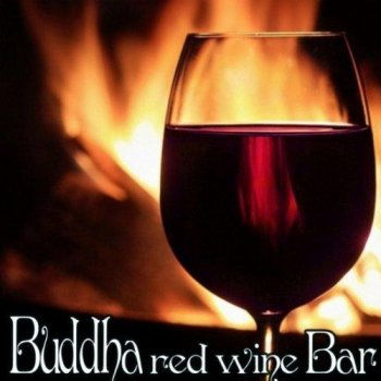 Buddha Red Wine Bar (2012)