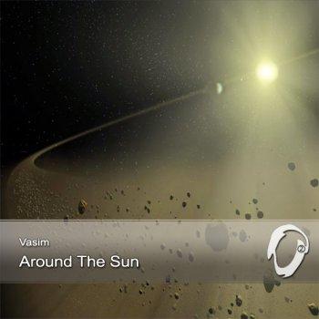 Vasim - Around The Sun (2011)