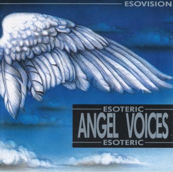 Esoteric - Angel Voices (2003)