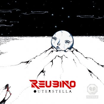 Reubino - Outerstella (2012)